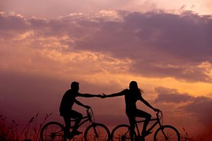 Couples Counseling and Relationship Therapy helping a couple stay together
